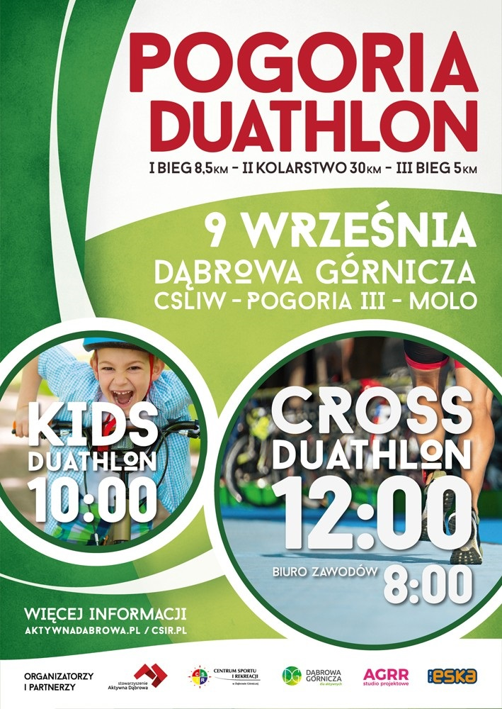 cross plakat druk final 02
