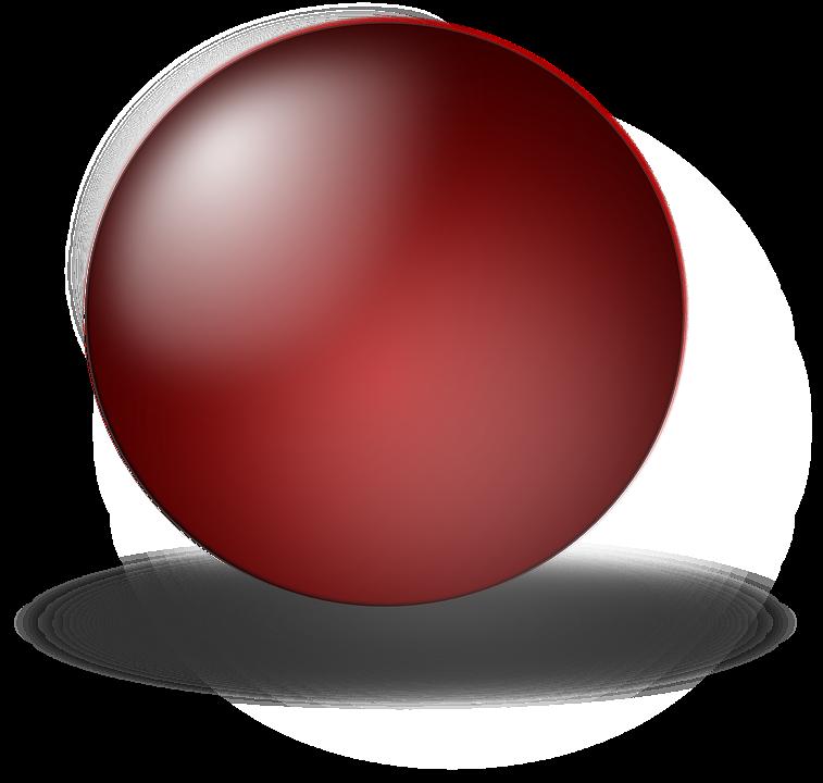 ball 149686 960 720